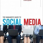 Boekbespreking: Manager's Guide to Social Media