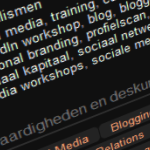 LinkedIn: 'Specialties' wordt 'Skills and expertise'