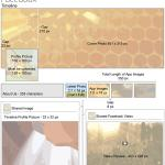 thumb_The-Ultimate-Complete-Social-Media-Sizing-Cheat-Sheet1