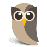 HootSuite-Normal-Owly_150x150