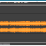 Gratis software voor de productie van podcasts en video's